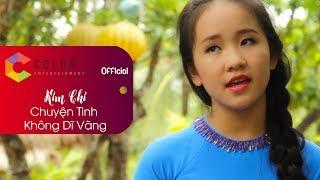 Chuyện Tình Không Dĩ Vãng | Kim Chi | Official MV thumbnail