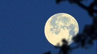 東京エスムジカの、月夜のユカラ歌ってみました。民族色のある歌は好き...