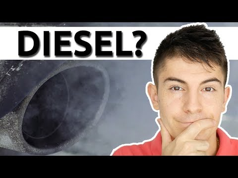 thinking-about-buying-a-diesel?