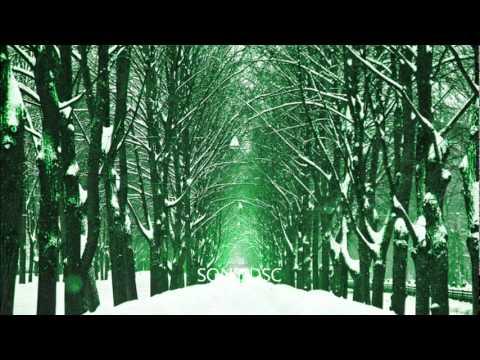 Giles Lamb- Dead Island Trailer Theme