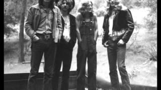 Jo Jo Gunne RUN RUN RUN  1972  HQ