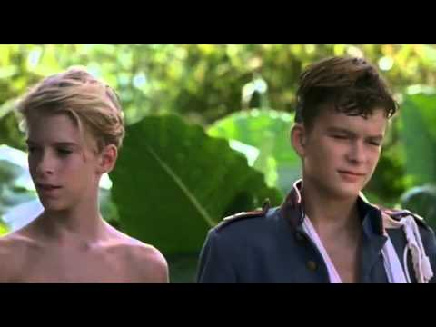vlc-record-2013-04-23-00h40m04s-Lord Of The Flies[1990]full movie_medium.flv-
