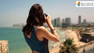 Alicante Real Estate - Video 3