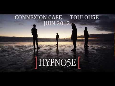 Hypno5e Story Of The Eye