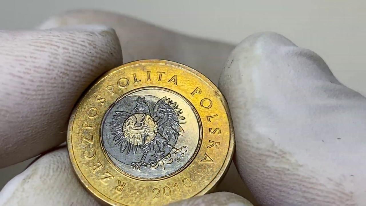 jak zrobić monetę