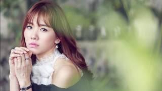 Hương Đêm Bay Xa | Hari Won | Official Audio Music | Nhạc trẻ hay