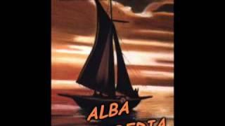 """ALBA HEREDIA """"ALMIRANTE"""""""