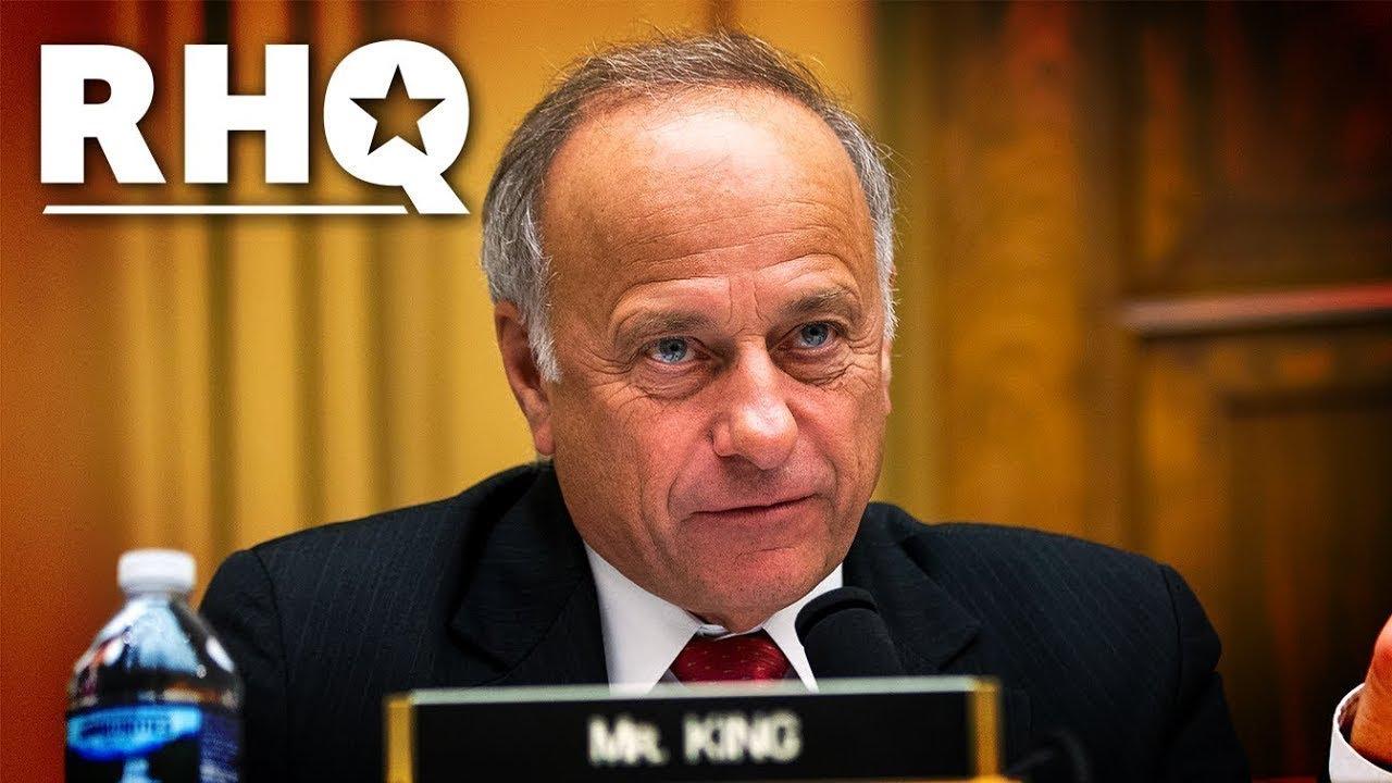 white-supremacist-congressman-challenged