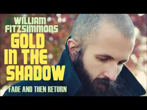 william fitzsimmons so this is goodbye pink ganter remix mp3