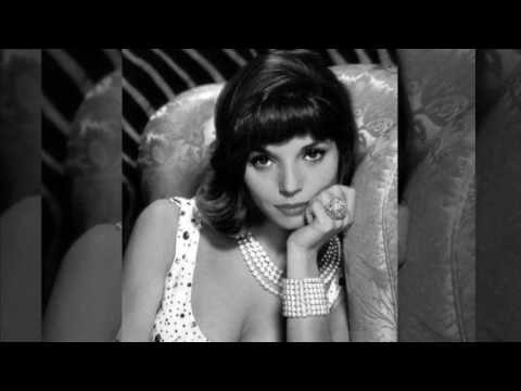 ELSA MARTINELLI TRIBUTE
