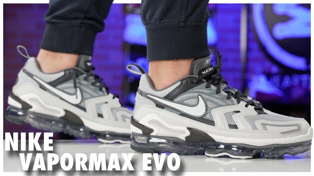 Nike Vapormax Evo