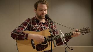 frightened rabbit backyard skulls live at the current