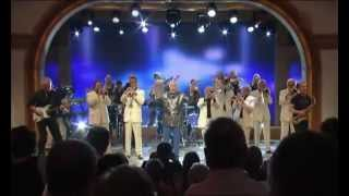 James Last & Orchester - Medley 2012