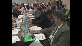 В Хакасии впервые проходит межрегиональный форум по охране животного мира