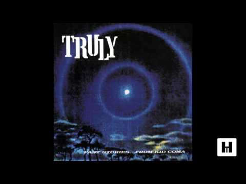 Truly - Fast stories... From Kid Coma (1995)(Full Album)