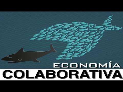 El Guión de la Nueva Economía - Omar Orduz