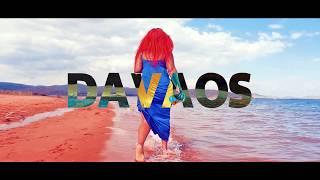 Davaos BISCUIT | New Zambian Music 2018 Latest | www ZambianMusic net | DJ Erycom