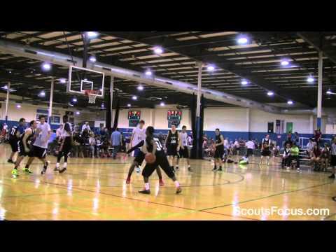 Kansas City Team11 vs Team13