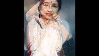 Yeu Kashi Priya- Asha Bhosale ( Original Marathi Song )