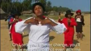 Princess Favour Nwachukwu in Restoration worship(God bless Princess Favour Nwachukwu and her Divine Gospel Singers. This video is very determinant in my life, my marriage. I don't how and what to say, but ..., 2011-11-28T04:19:38.000Z)