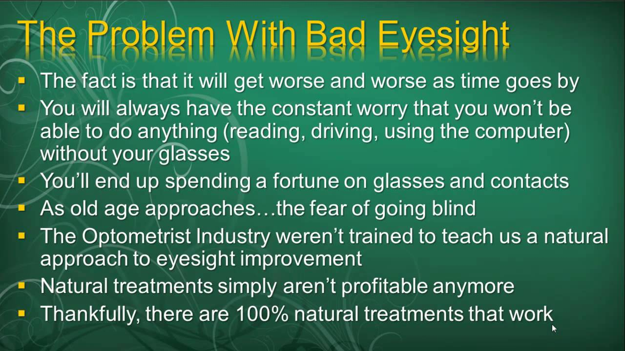 eye exercises for myopia exercises to - the program for better vision (amazon) http://www naturalvisioncurescom/ link to my blog press like, if you find it.