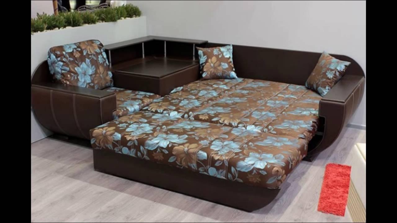 Мебель для салонов красоты в зону ожидания посетителей. Большой выбор в интернет магазине stylesalon. Ua. ✓ цена от производителя.