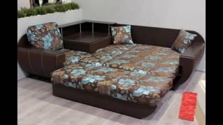 Угловые диваны со столиком недорого(, 2016-06-13T14:35:06.000Z)