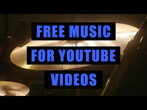 music-for-youtube-videos