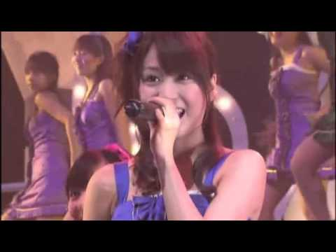 AKB48   BINGO! Live