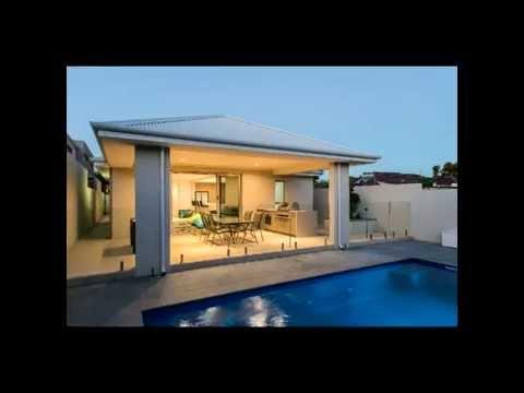 Cicirello Homes Luxury Home Builder