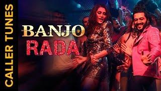 Set 'Rada Rada' as Your Caller Tune | Banjo