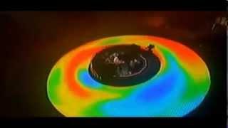 Nu NRG ft  Gate 4 -- Astralis (TIESTO IN CONCERT 2004)