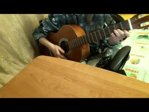 Вадим казаченко ноты скачать бесплатно без регистрации.