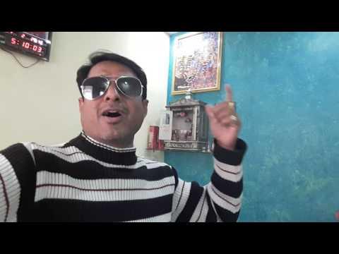 JAY KHODAL-BHAVANI.