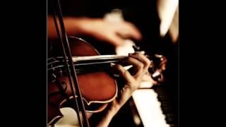 Ludwig Van Beethoven  Piano Concerto No. 5, Op. 73 - Emperor II Adagio un poco mosso