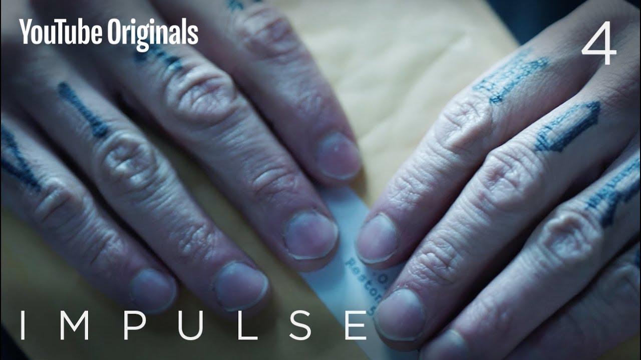 Impulse - Ep 4