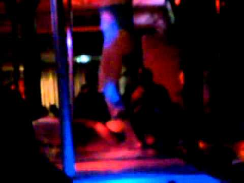 prostitución rae prostitutas despedida de soltero