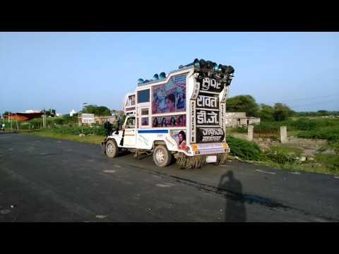 Jai bheru math Dj gopal beawar 9001534772(1)