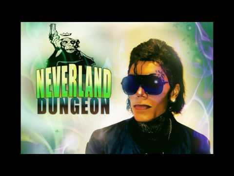 Michael Trapson–Neverland Dungeon ( full version )