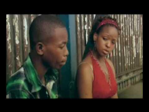 Best Bongo Flava New Songs 2019 - Bongo Flava Music ...