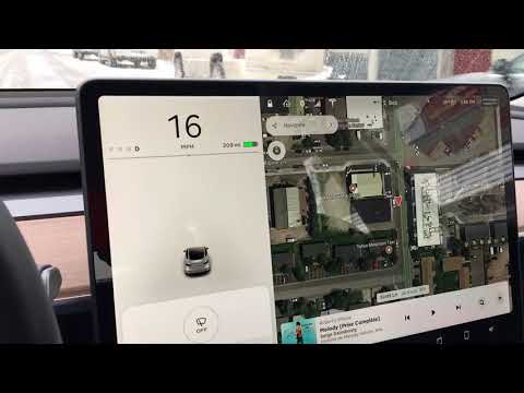 Tesla Model 3: Perspective from a Model S and Model X Owner