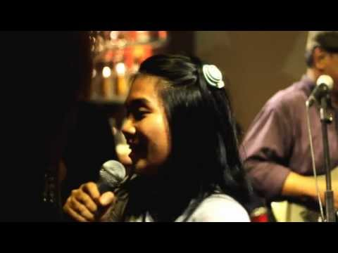 Los Javanian Medley - Kembali / Tul Jaenak (Koes Plus cover)
