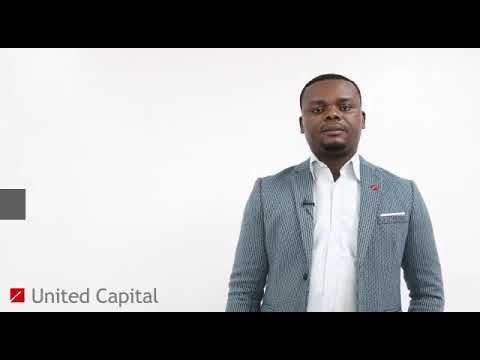 Money Minute with United Capital