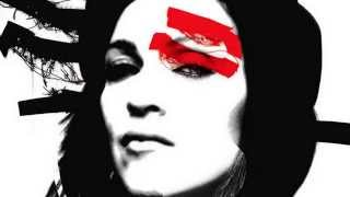 Madonna | American Life