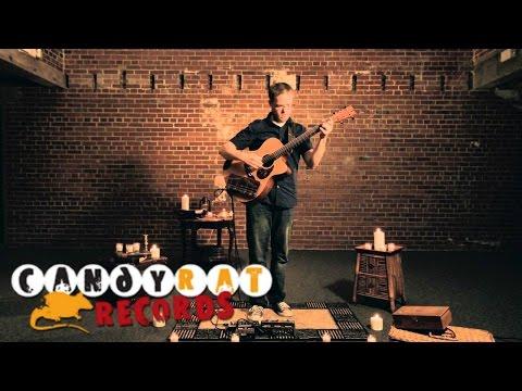 Trevor Gordon Hall - Fix You (Coldplay Medley)