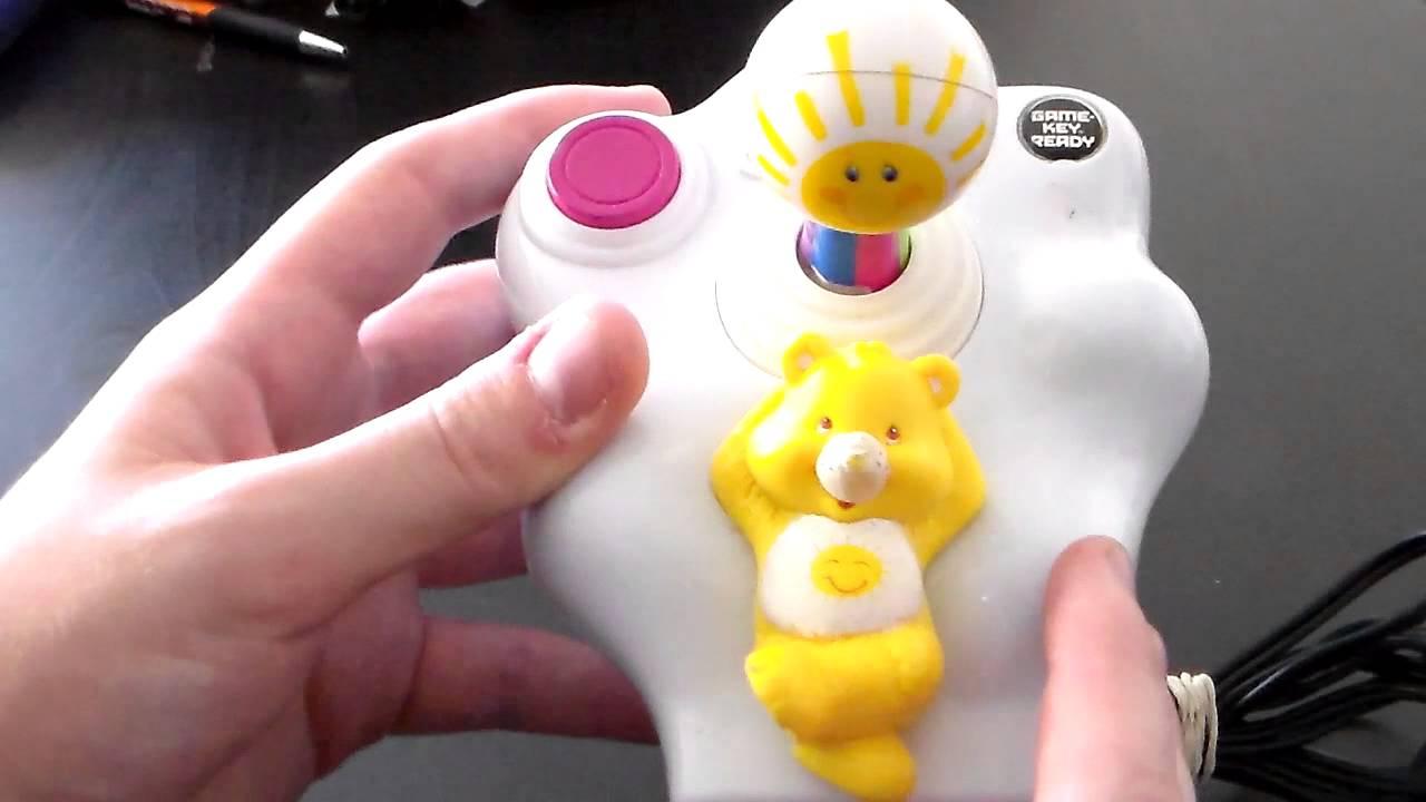 Plug And Play Toys - Sex Toys - Porn Photos-3939