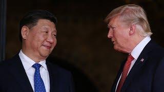 Макс Кайзер. В боевые действия грозит перейти противостояние Китая и Индии в Гималаях