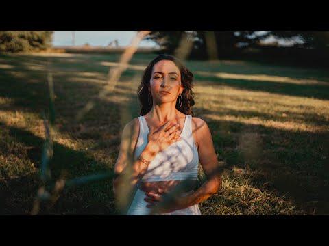 Full Body Lengthening Yoga | Yoga with Stevie Bolger