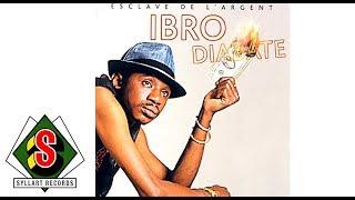 Ibro Diabaté - Somadala (audio)