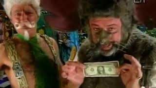 Beakman's World: All About Money thumbnail